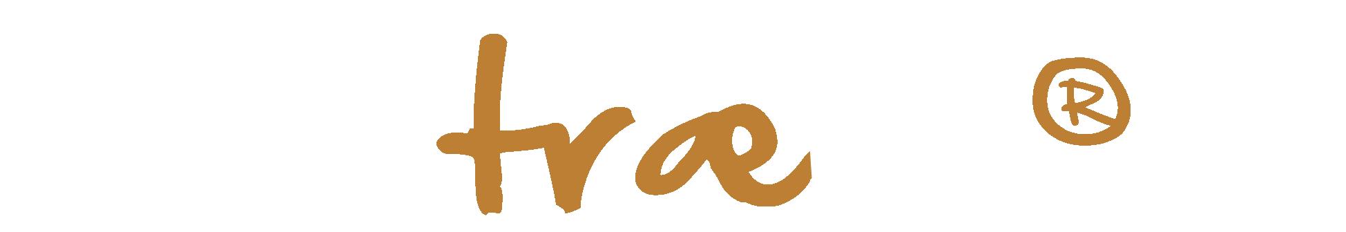 Colortræflis®